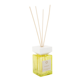 Spa Essence Reed Diffuser