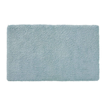Mauro Bath Mat - Aquatic - 70x120cm