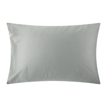 Pentagonal Pillowcase - Multi