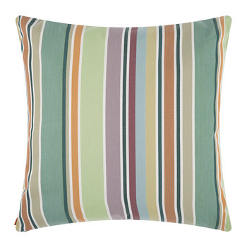 Valdemoro Pillow - 150