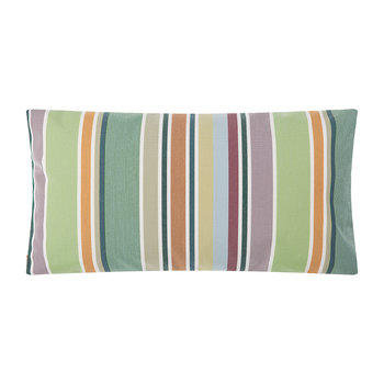 Valdemoro Outdoor Cushion - 150 - 30x60cm
