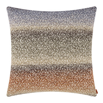 Valloire Pillow - 164 - 60x60cm