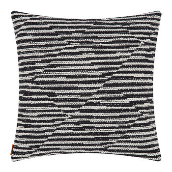 Coussin Varberg - 601