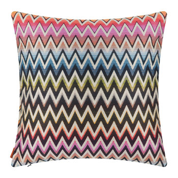 Vernal Cushion - 160