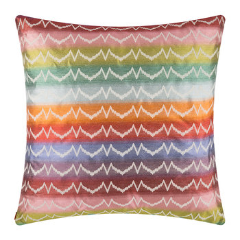 Vicenza Cushion - 100