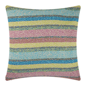 Vilufushi Outdoor Pillow - 150 -  60x60cm