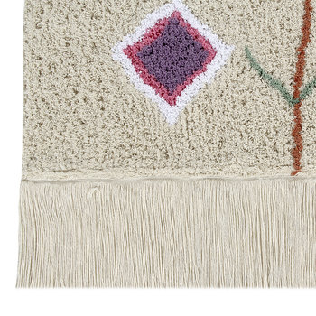 Karool Washable Rug