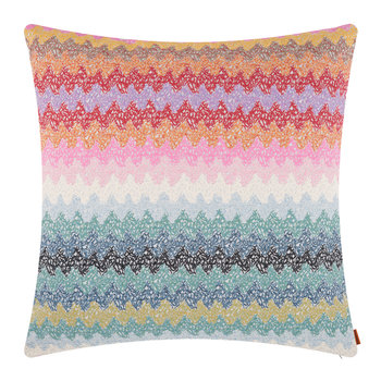 Ventimiglia Cushion - 100 - 60x60cm