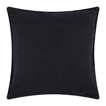 Cow Spot Pillow - 45x45cm