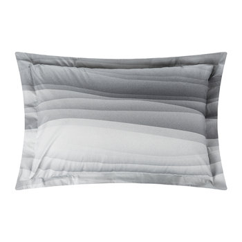 Ripple Duvet Set