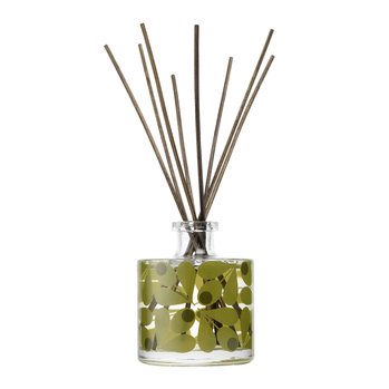 Fig Tree Fragrance Diffuser - 200ml