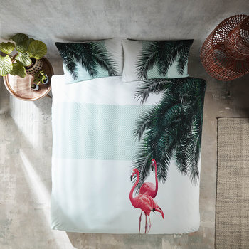 Swimco Duvet Cover