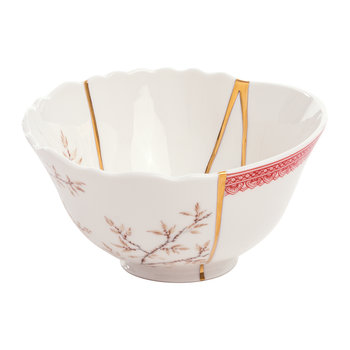 Kintsugi Bowl - Design 1