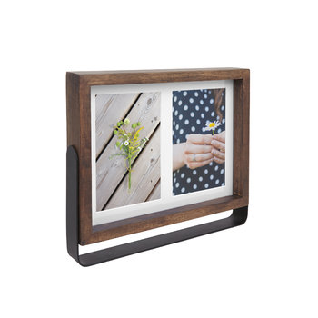 Axis Multi Photo Display - 5x7""