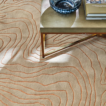Tapis Formation - Cuivre