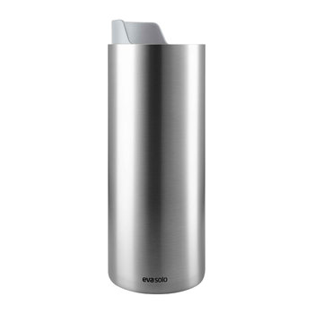 Urban To Go Cup - 0.35L - Marble Grey