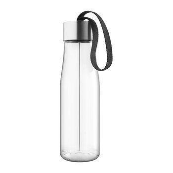 My Flavour Drinking Bottle - 0.75L - Black