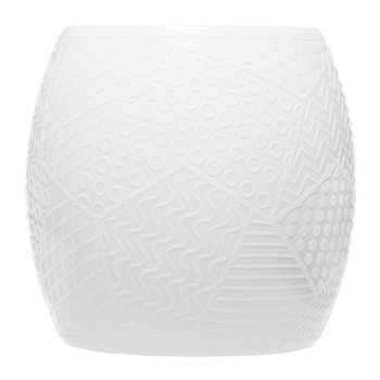 Roy Stool - White