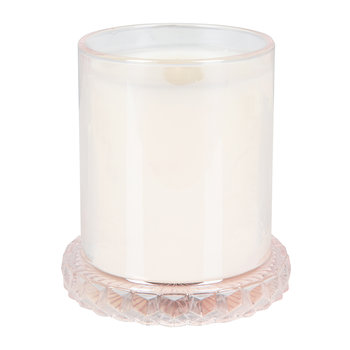Roses Icon Candle - Rose Coloured Glasses - 240g