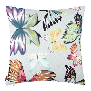 Villahermosa Outdoor Cushion - 100