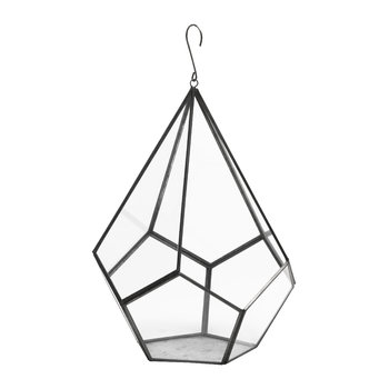 Manduri Hanging Planter - Large