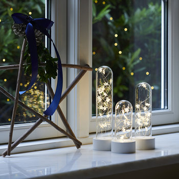 Bella Star Lights - Set of 3