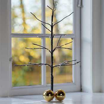 Kira Decorative Tree