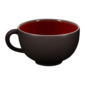 Tourron French Breakfast Cup - Cherry