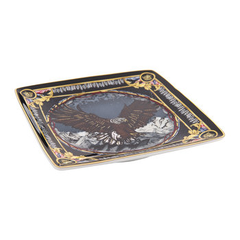 Le Regne Animal Trinket Tray - Sam