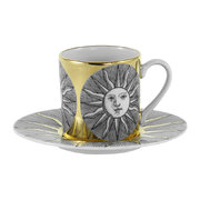 sole-coffee-cup