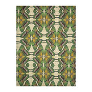 patch-nyc-wildlife-tea-towel-butterfly