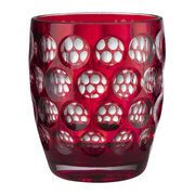 tumbler-lente-small-red