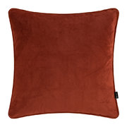 velvet-cushion-burnt-sienna-60x60cm