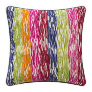 rainbow-stripe-cushion-45x45cm