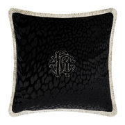 monogram-cushion-black-60x60cm