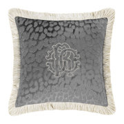 coussin-monogramme-gris-2