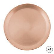 copper-coasters-set-of-4-1