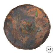 burnt-effect-coasters-set-of
