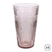 barroc-highball-glasses-set-of-6-purple