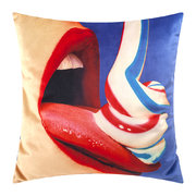 toiletpaper-cushion-cover-50x50cm-toothpaste