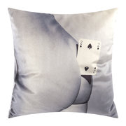 toiletpaper-cushion-cover-50x50cm-two-of-spades