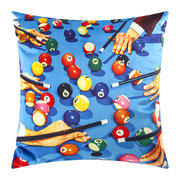 toiletpaper-cushion-cover-50x50cm-snooker