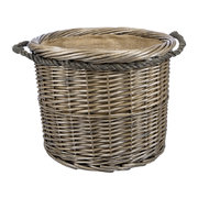 round-rope-handled-log-basket