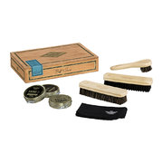 cigar-box-shoe-shine-kit