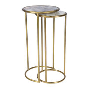 round-dark-agate-side-tables-set-of-2