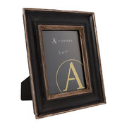appleby-photo-frame-black-5x7
