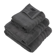egyptian-cotton-towel-charcoal-face-cloths-set-of-3
