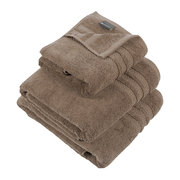 egyptian-cotton-towel-funghi-bath-towel