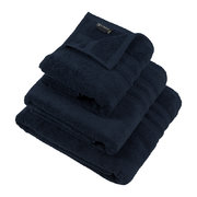 egyptian-cotton-towel-navy-hand-towel