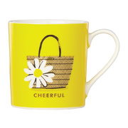 things-we-love-mug-cheerful